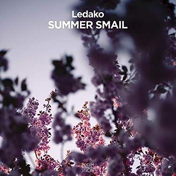 Summer Smail