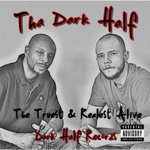 Tha Dark Half