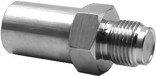 DEF Fuel Injector Common Rail Fuel Plug - 1050070 for 2003-2007 Dodge Ram 2500 3500 5.9L Cummins