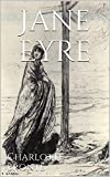 Jane Eyre (Illustrated) (English Edition) - Format Kindle - 2,99 €