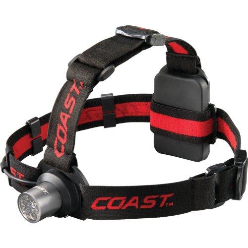 Coast CTT7041 Taschenmesser, Unisex, Erwachsene, Weiß, Einheitsgröße