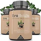 Best Height Growth Pills - Height Growth Formula - Grow Taller Supplement Review