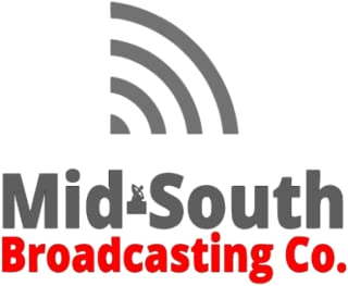 Mid-South Broadcasting