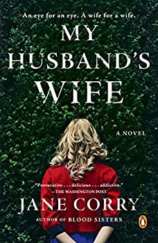Best my husbands wife Reviews
