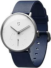 SmartWatch Reloj Inteligente Bluetooth Deportivo Compatible con Xiaomi MIJIA SYB01 Blanco