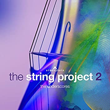 The String Project 2: The Underscores