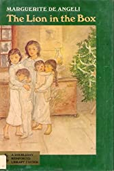 List Of 71 Best Christmas Books For Kids (Like How The Grinch Stole Christmas) 82