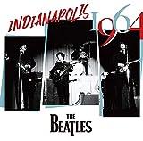 インディアナポリス 1964