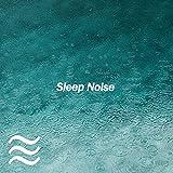 Sonido de ventilador para dormir mejor