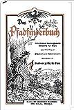 ISBN zu Das Pfadfinderbuch: nach General Baden-Powells Scouting for Boys
