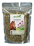 Stiefel Echinacea 500g Tüte für Pferde