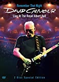 Remember That Night: Live from the Royal Albert Hall