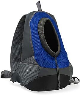 grandes fiambrera Picnic Cool Bag /Bolsa isot/érmica Almuerzo Bolsa Mochila Bolsa nevera eistasche Picnic Campingaz/