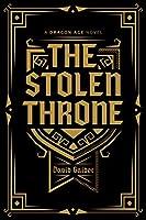 Dragon Age: The Stolen Throne Deluxe Edition