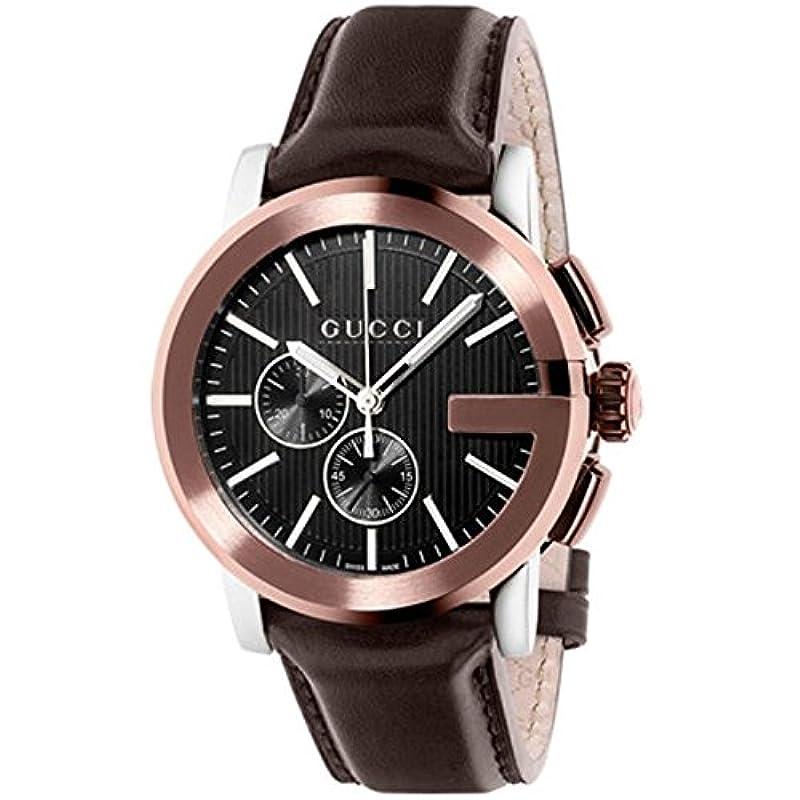 Gucci 시계 YA101202