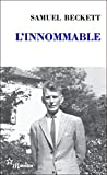 L'Innommable (Double t. 31) - Format Kindle - 9782707325549 - 6,99 €