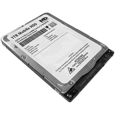 14-b032wm 14-b033ca Notebook 500GB 7200rpm 2.5 Laptop Hard Drive for HP Pavilion Sleekbook 14-b019us 14-b031us