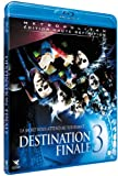 Destination Finale 3 [Blu-Ray]