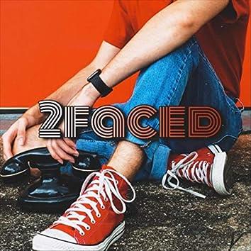 2faced