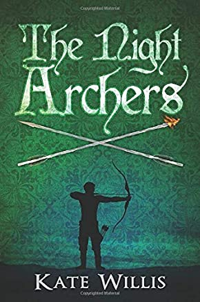 The Night Archers