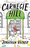 Carnegie Hill: A Novel