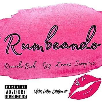 Rumbeando (feat. Cjey, Zuais & Snoop340)