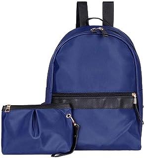34222f4cb3c0 Blue School Bags: Buy Blue School Bags online at best prices in ...