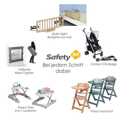 Safety 1st – Peps kompakter Buggy - 2