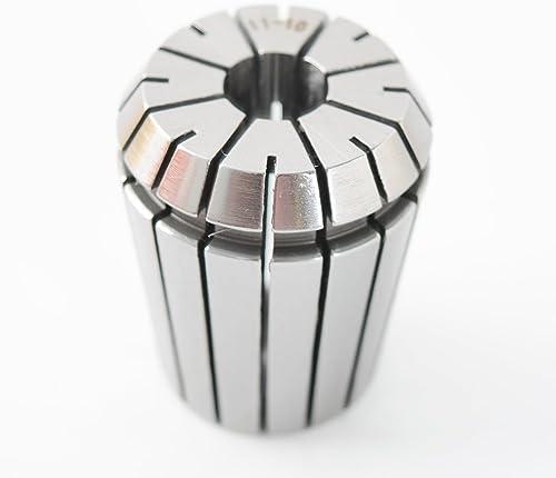 wholesale ER32-11mm popular Spring Collet Set Chuck Collet for CNC Engraving lowest Machine & Milling Lathe Tool sale