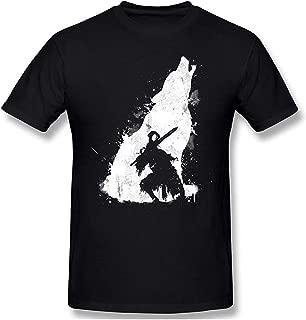 Best artorias t shirt Reviews