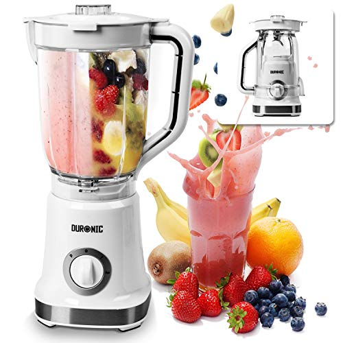 Duronic Electric Blender BL5 | 1...