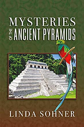 Mysteries of the Ancient Pyramids