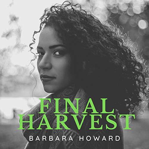 Final Harvest Titelbild