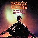 Karma (Impulse Master Sessions) - Pharoah Sanders