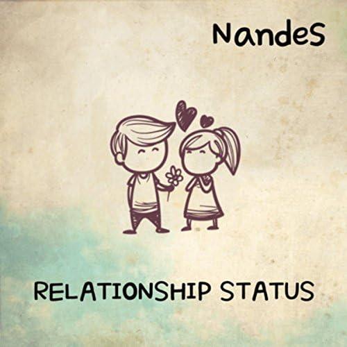 Nandes