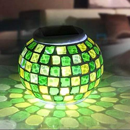 Tuinverlichting Zonne-energie Zonne-verlichting Solar Verlichting Outdoor Lantaarn Tuinverlichting Zonne-energie Lantaarns
