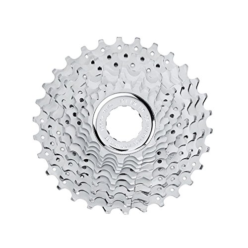 Campagnolo 10s Veloce 11-25 10s Cassette 10 Speed