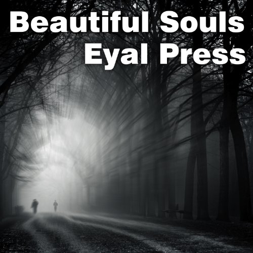 Beautiful Souls audiobook cover art