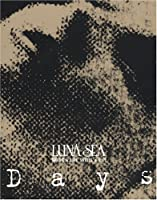 LUNA SEA 「DAYS」