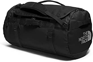 The North Face Base Camp Duffel - Large, TNF Black,