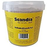 Scandia Schamottemörtel