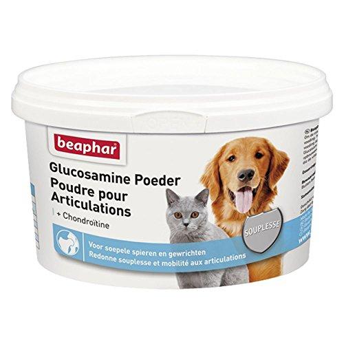 300 GR Beaphar glucosamine poeder