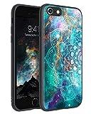 Bentoben Iphone 6 Case Blues