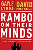 Rambo on Their Minds (The MatchUp Collection)