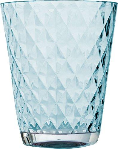 Brunner Diamond Trinkglasset 4er Set