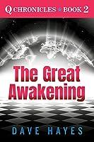 The Great Awakening (Q Chronicles Book 2) (English Edition)