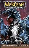 WarCraft:The Sunwell Trilogy #3: Ghostlands (Warcraft: Blizzard Manga)