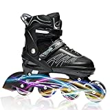 Roller Skates For Beginners
