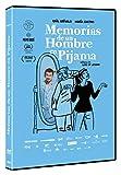 Memoirs Of A Man In Pajamas ( Memorias de un hombre en pijama )