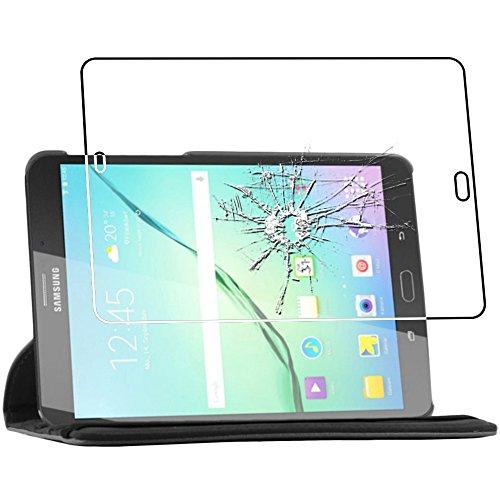 ebestStar - Funda Compatible con Samsung Galaxy Tab S2 9.7 SM-T813, T815...